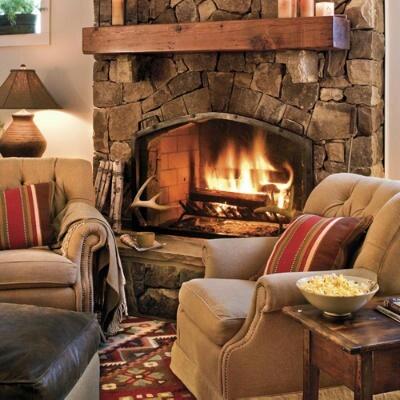 fireplacecozy